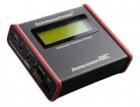 Tracker d\'antenne EzAntenna Tracker V2 ImmersionRC