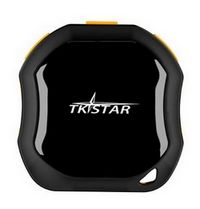 Tracker GPS splash-proof TK-STAR