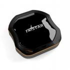 Tracker GPS splash-proof TK-STAR