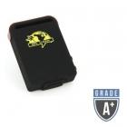 Tracker GPS TK-102-2 Xexun - Reconditionné