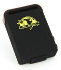Tracker GPS TK-102-2 Xexun