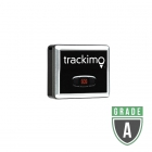Tracker GPS Trackimo - Occasion