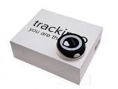 Tracker Mini Trackimo