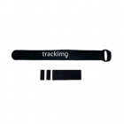 Trackimo GPS tracker universal drone attachment kit - 1 gram only