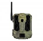 Trail Cam Cell Spypoint Link Dark - Camo