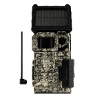 Trail Cam Cell Spypoint Link Micro S - Camo