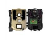 Trail caméra Spypoint - Force Dark