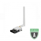 Transmetteur Wireless TS 321 2,4 Ghz - Occasion