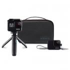 Travel kit GoPro