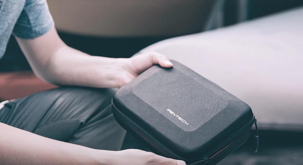 Travel Set pour DJI Osmo Pocket - PGYTECH