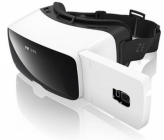 Adaptateur Samsung Galaxy S5 pour lunettes VR One - Zeiss