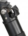 Trépied aluminium Gazelle Uprise TA6 - iFootage