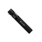 Trépied et système Bullet Time - Insta360