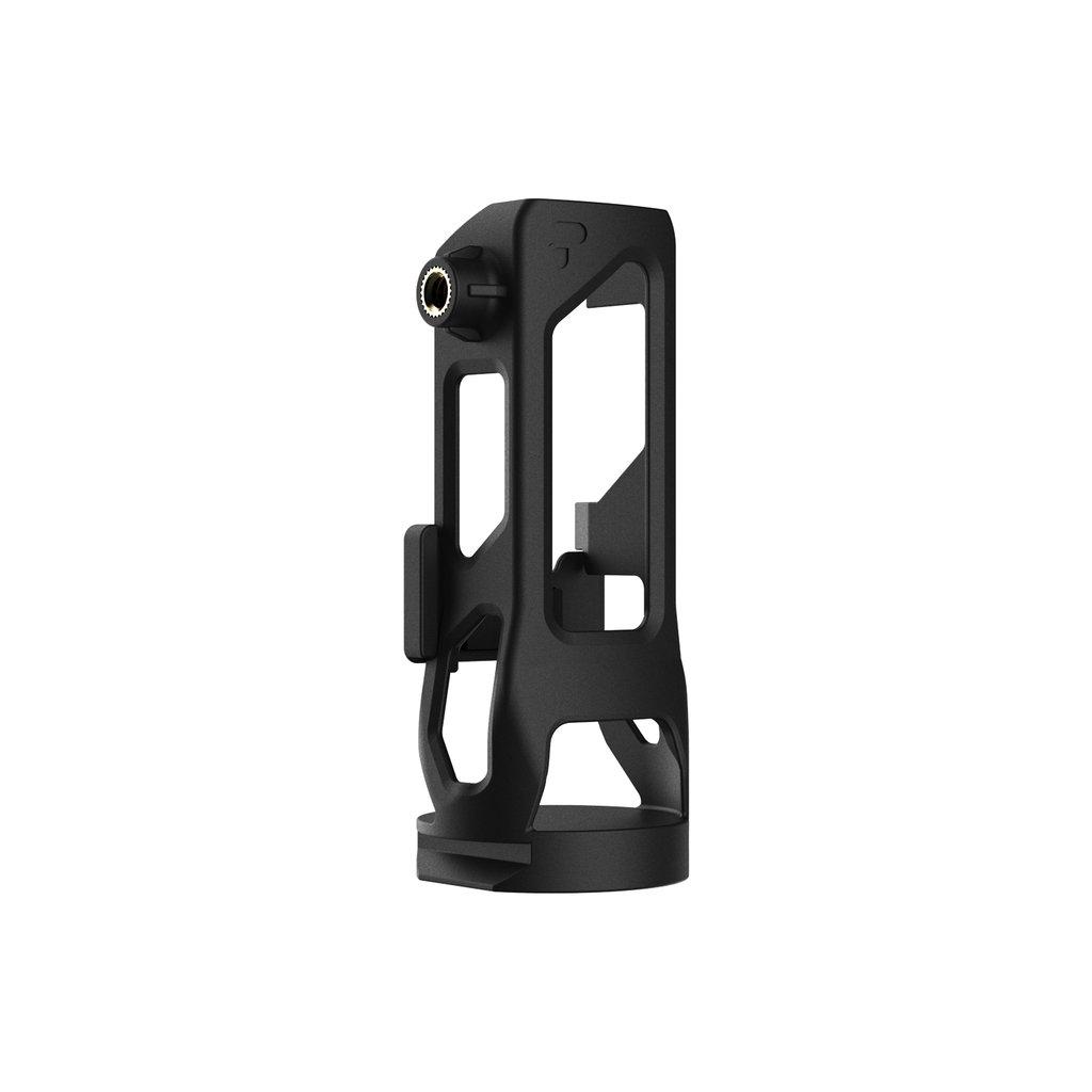 Trépied harnais Wifi pour DJI Osmo Pocket - Polar Pro