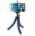 Trépied Octopus pour mobile et caméra