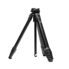 Trépied Peak Design Travel Tripod - version aluminium