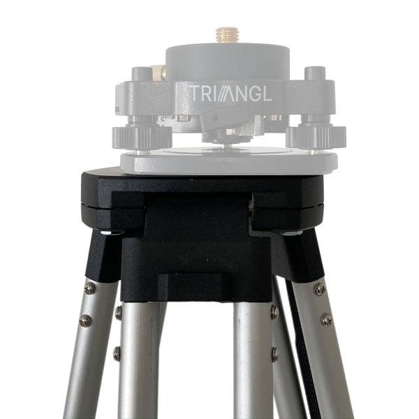 Trépied pour Emlid RS2 - General Laser