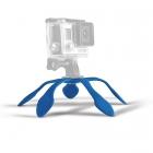 Trépied SPLAT flexible pour GoPro