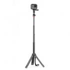 Trépied Telepod 325 pour caméra compact et GoPro - Joby