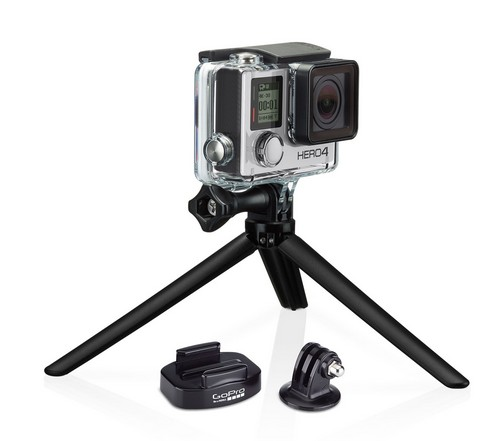 Mini Tripod - GoPro