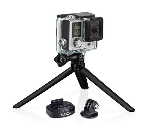 Mini Tripod - GoPro
