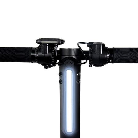 Trottinette électrique ARCHOS Bolt V2