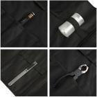 Trousse à outils enroulable + set d'outils - iFlight détails