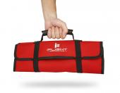 Trousse à outils enroulable + set d'outils - iFlight prise en main