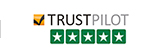 Trustpilot studioSPORT