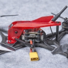 TurboBee 136RS 4S PNP - iFlight