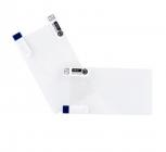 TX16s Screen protector - 2pc