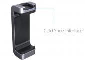 Universal Phone Holder pour Osmo Pocket - PGYTECH