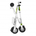 Urban eScooter ARCHOS