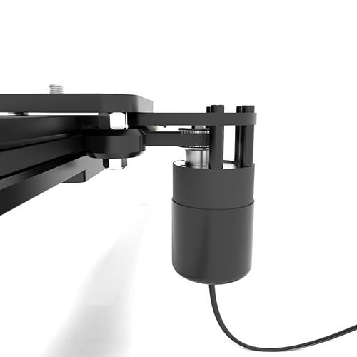 V-Motion Lite pour V-Slider - Rat Rig