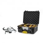 Valise 2300 étanche pour Mavic Mini (MAVM-2300-01) - HPRC