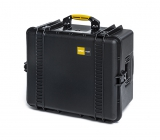 Valise 2730W pour DJI RoboMaster S1 - HPRC
