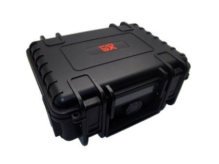 Valise blackbox Xsories