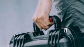Valise de sécurité pour DJI Mavic Air 2 - PGYTECH