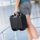 Valise de transport pour DJI Mavic 2 - PGY