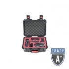 Valise de transport pour DJI Mavic Air - PGY	- Reconditionné