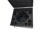 Valise de transport pour DJI S900 monté