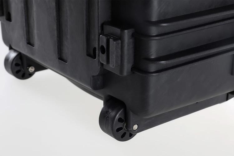 valise dji matrice 600 05