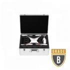 Valise DJI Phantom1 aluminium - Occasion