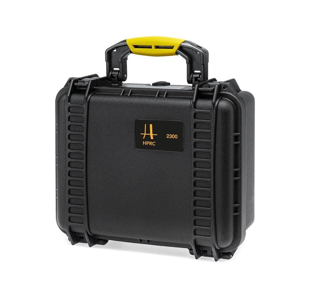 Valise étanche 2300 pour DJI Mavic Air 2 - HPRC