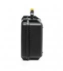 Valise étanche 2400 pour DJI Mavic Air 2 Fly More Combo - HPRC