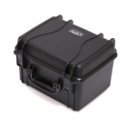 Valise GPC pour Vortex 250 Pro