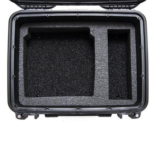 Valise GPC V2 pour Lumenier QAV250