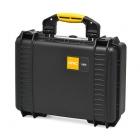 Valise HPRC 2400 pour DJI Mavic 2 Pro/Zoom