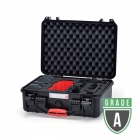 Valise HPRC 2400 pour DJI Mavic Pro - Occasion