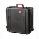 Valise HPRC à roulettes pour DJI M100